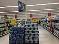 Food Lion - Virginia Beach, VA (General Booth) - Flickr - virginiaretail.jpg