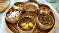 Food Offering To the Lord Buddha.jpg