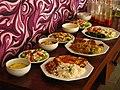 Foods (4554578466).jpg