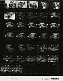 Ford A3693 NLGRF photo contact sheet (1975-03-17)(Gerald Ford Library).jpg