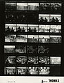 Ford A9578 NLGRF photo contact sheet (1976-04-25)(Gerald Ford Library).jpg