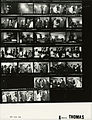 Ford A9649 NLGRF photo contact sheet (1976-05-05)(Gerald Ford Library).jpg