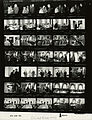 Ford A9989 NLGRF photo contact sheet (1976-05-26)(Gerald Ford Library).jpg