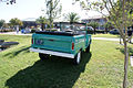 Ford Bronco 1966 Convertible RRear Lake Mirror Cassic 16Oct2010 (14876912152).jpg