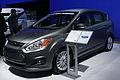 Ford C-Max Energi WAS 2012 0564.JPG