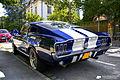 Ford Mustang II - Flickr - Alexandre Prévot (1).jpg