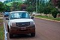 Ford Ranger (Argentina).jpg