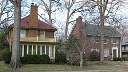 Forest Hills Historic District in Indianapolis.jpg