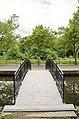 Forest Park, Springfield, MA 01108, USA - panoramio (29).jpg