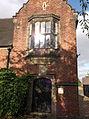 Former Lichfield Grammar School (05).JPG