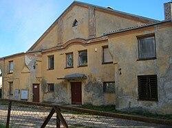 Former Synagogue in Jonava.jpg