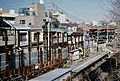 Former Tammachi station-4 20040222.jpg