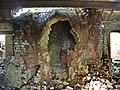 Former pottery on Coal Lane, Kiln - geograph.org.uk - 1027715.jpg