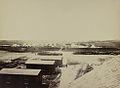 Fort Ellsworth 32735v.jpg