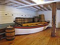 Fort George, Niagara-on-the-Lake (460593) (9446870427).jpg