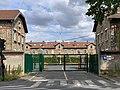 Fort Montrouge Arcueil 2.jpg