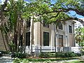 Fort Myers FL Downtown HD old cnty crths03.jpg