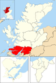 Fort William and Ardnamurchan.png