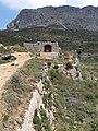 Fort de Bèrnia 1.jpg