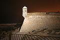 Fortaleza do Queijo 003.jpg