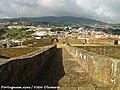 Forte de São João Baptista - Angra do Heroísmo - Portugal (7925804214).jpg