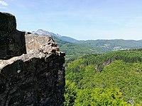 Fortezza delle Verrucole (Lucca) 14.jpg