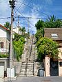 Fosses (95), rue des Bouleaux, depuis l'avenue Henri-Barbusse.jpg