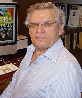 Ion Țurcanu