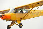 Fotoflugkurs Cuxhaven DS76882 - Fotografen unter sich.JPG