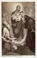 Fotografi på målning - Hallwylska museet - 107527.tif