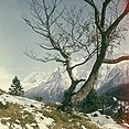 Fotothek df ld 0003076 001a Landschaften ^ Hügellandschaften - Gebirgslandschaft.jpg