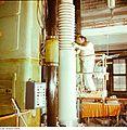 Fotothek df n-15 0000204 Facharbeiter für Sintererzeugnisse.jpg