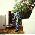 Fotothek df n-31 0000085 Elektromonteur.jpg