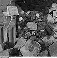 Fotothek df ps 0000022 Kriege ^ Kriegsfolgen ^ Zerstörungen - Trümmer - Ruinen ^.jpg