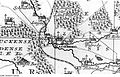Fotothek df rp-d 0170020 Radeberg-Lotzdorf. Ausschnitt aus, Seutter, Kirchenkreis Dresden, Mitte 18. Jh.jpg