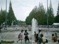Fountain Tsurumi.jpg
