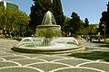 Fountain in Fountains square.JPG
