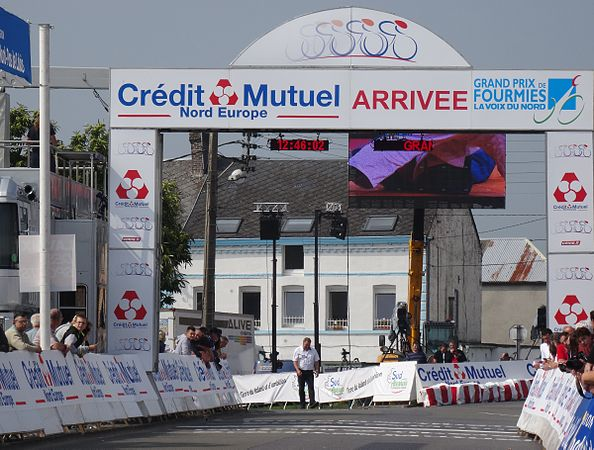 Fourmies - Grand Prix de Fourmies, 7 septembre 2014 (C028).JPG