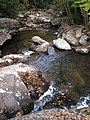Fox Creek (west of Troutdale, Virginia, USA) 4 (29810393684).jpg