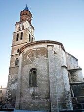Fraga - Iglesia de San Pedro.jpg
