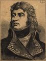 François-Antoine Herman.png