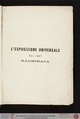 François Ducuing, L'Esposizione Universale del 1867 illustrata - Heidelberg University.pdf
