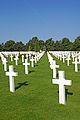France-000844 - Cemetery (15066921262).jpg