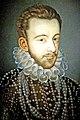 France-001615 - King Henri III (15291221709) (2).jpg