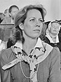 Frances Winfield (1983).jpg