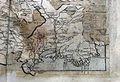 Francesco Berlinghieri, Geographia, incunabolo per niccolò di lorenzo, firenze 1482, 12,1 francia 06.jpg