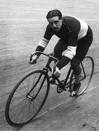 Francesco Verri - Verri in 1913
