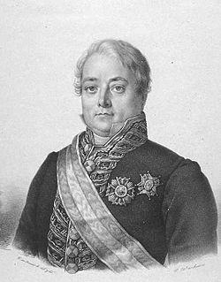 Francisco Javier de Burgos, de Florentino De Craene (recorte).jpg
