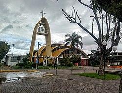 La fonda argentina santa fe