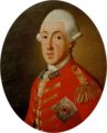 Franke - Leopold III Friedrich Franz of Anhalt-Dessau - Kulturstiftung Dessau.png